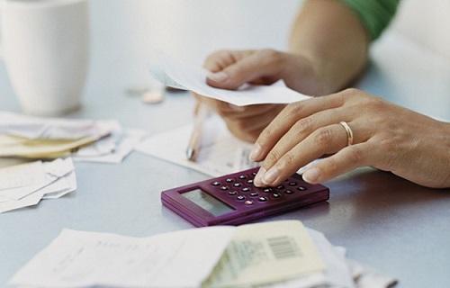 how to manage money bills thepersonalfinancepros