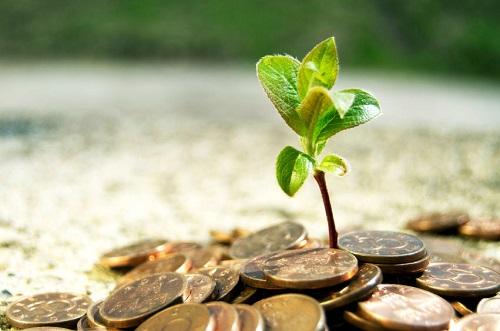 how to manage money growing money thepersonalfinancepros