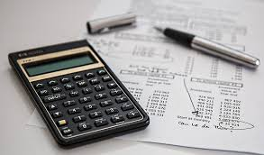 how to invest make a plan and get started budgeting